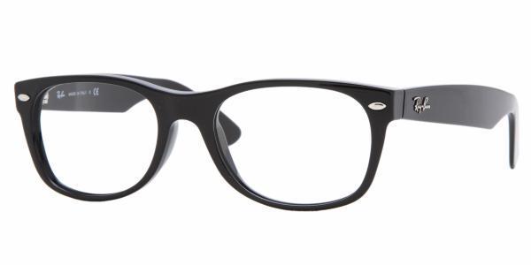 essayage de lunette en ligne